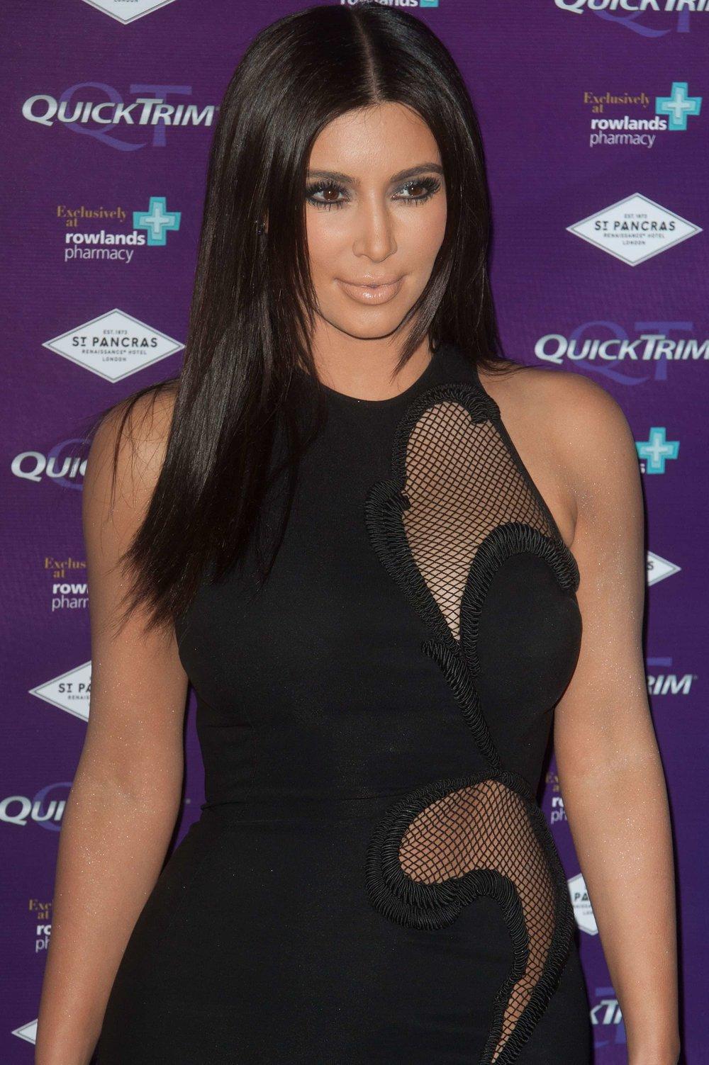 Kim-Kardashian-LMK-067462-big.jpg