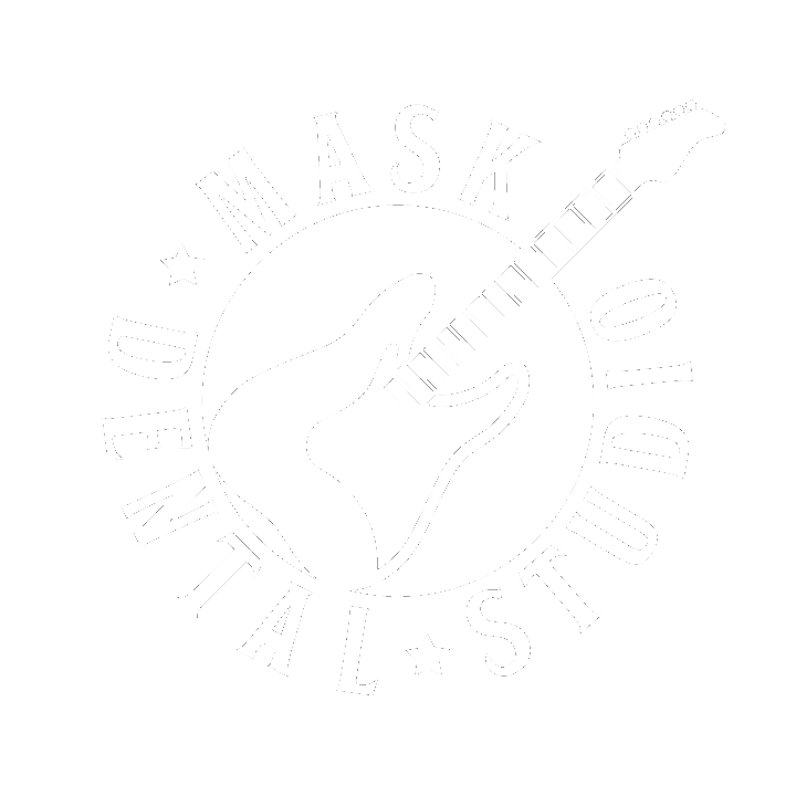 Mask Dental Studios