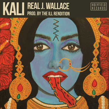 kali-front-final-mngx3s_1.png
