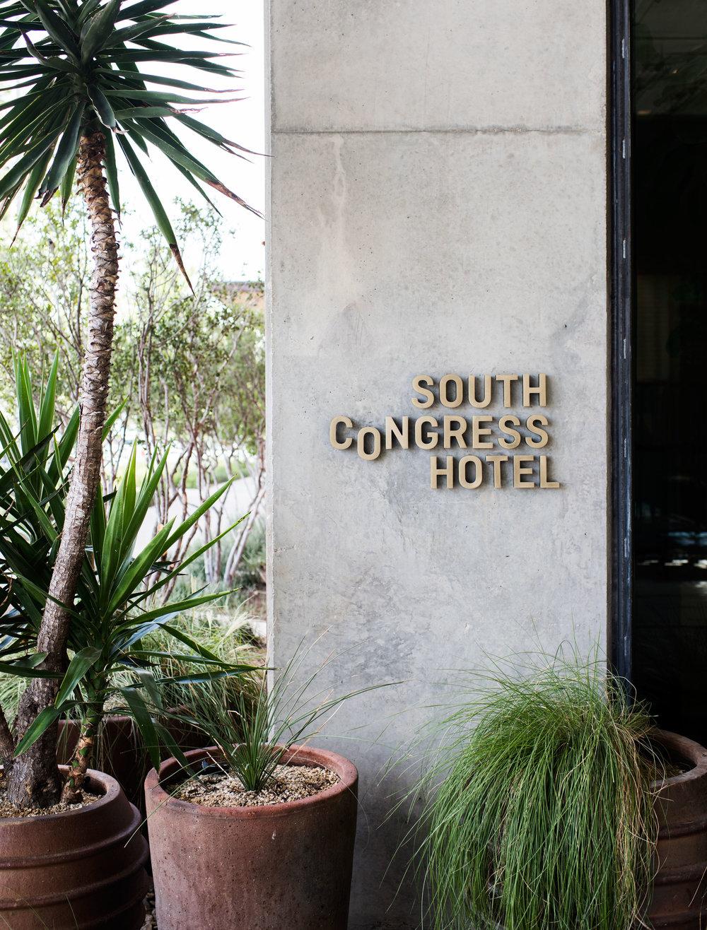 SouthCongressHotel.jpg