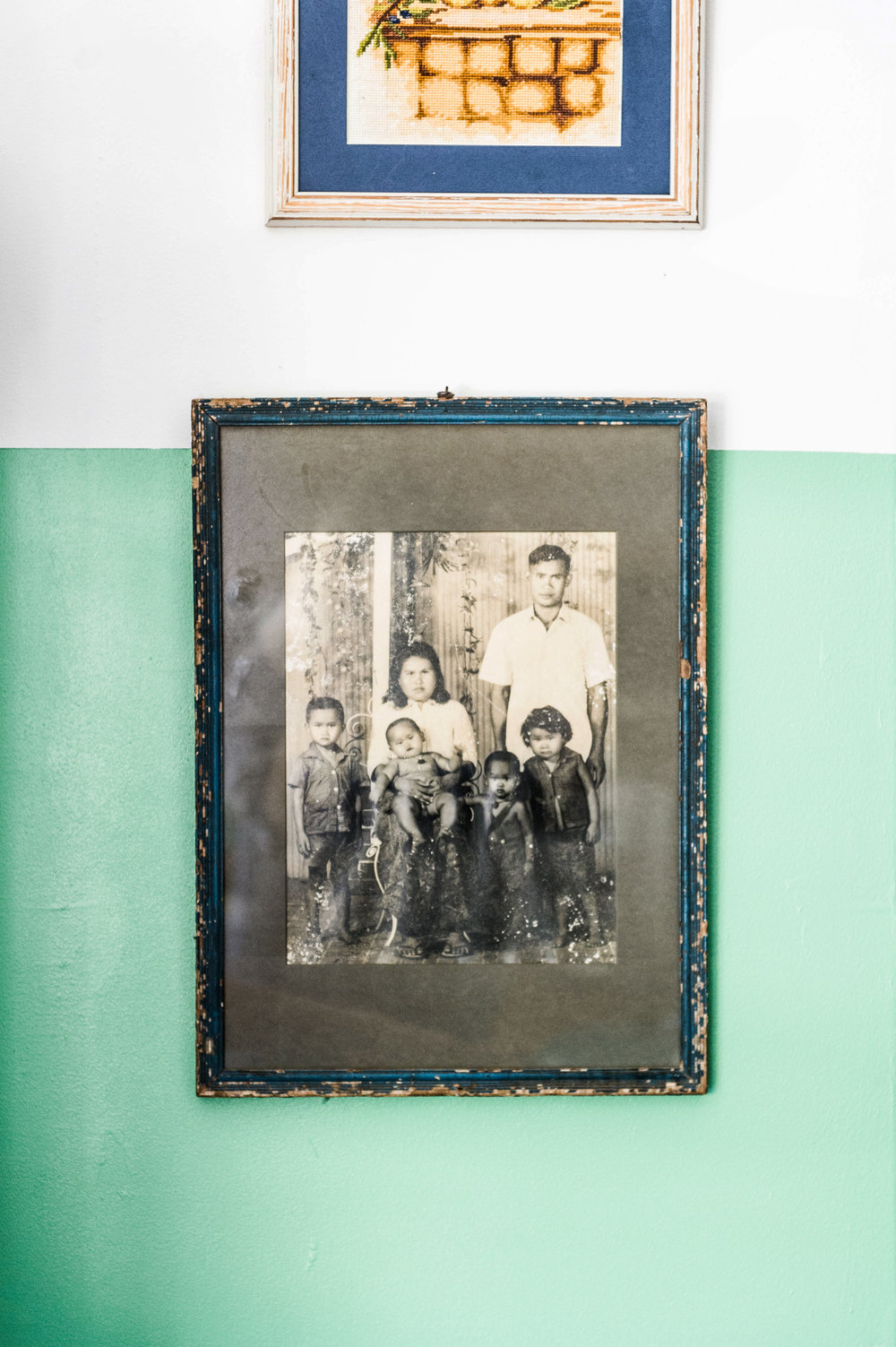 FamilyPortrait copy.jpg