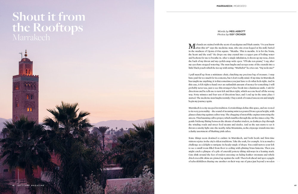 SUITCASE-Issue-14-(Marrakech,-Morocco)-1.jpg
