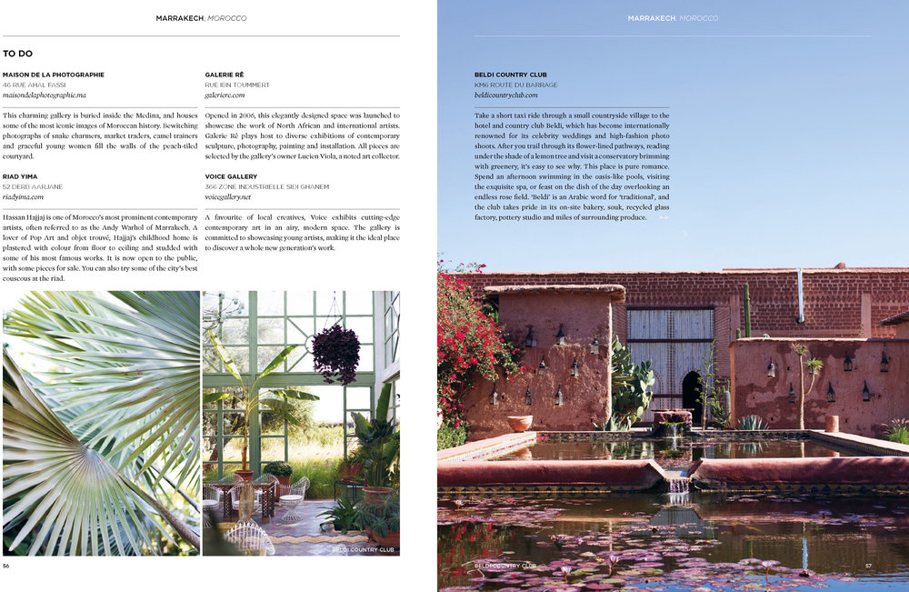 SUITCASE-Issue-14-(Marrakech,-Morocco)-5.jpg