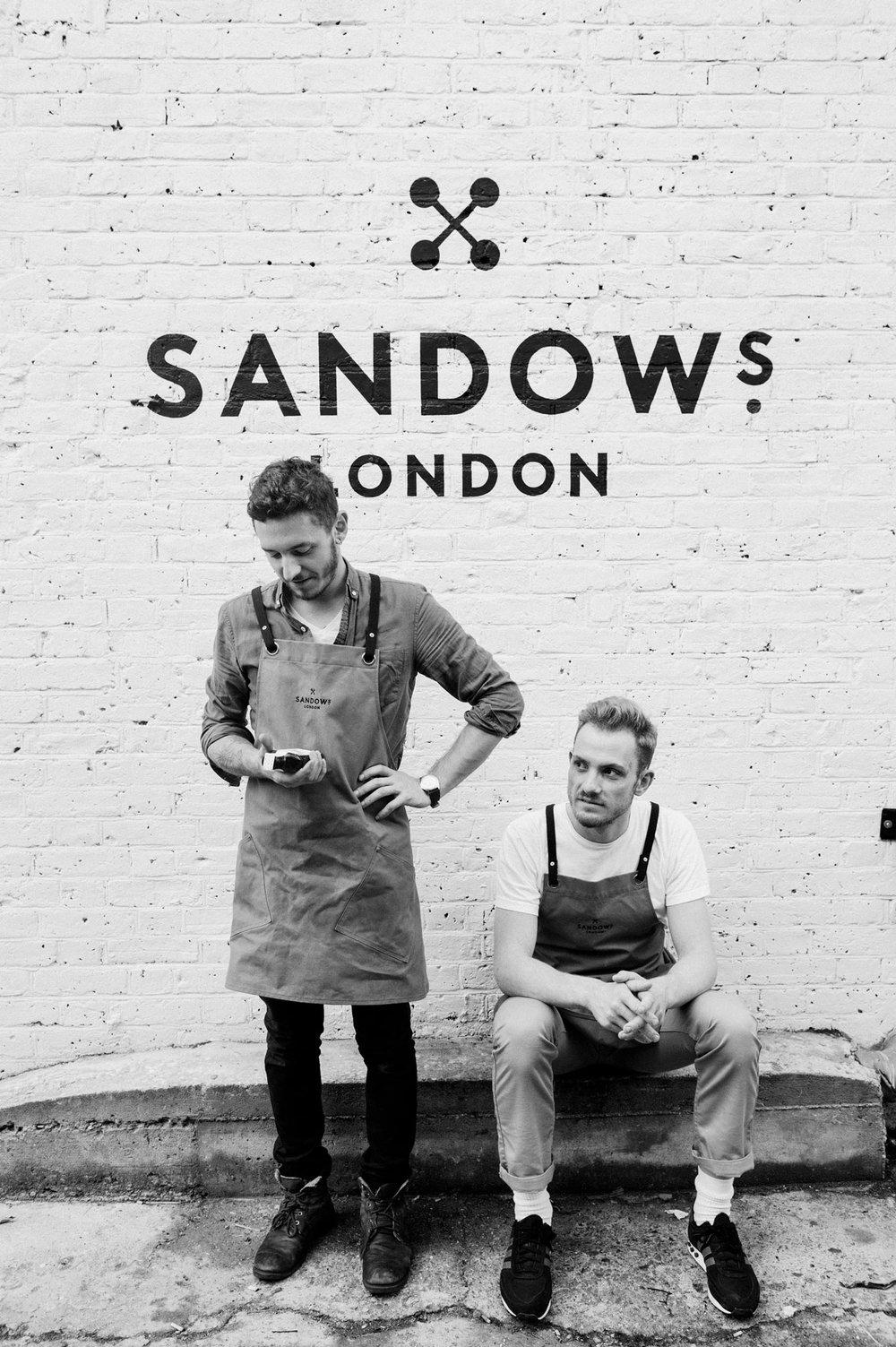 Sandows1.jpg