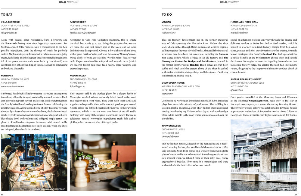 Issue-12-(Norway-Guide)-3.jpg