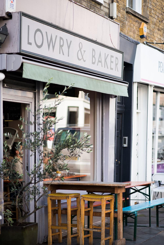 Lowry&Baker4.jpg