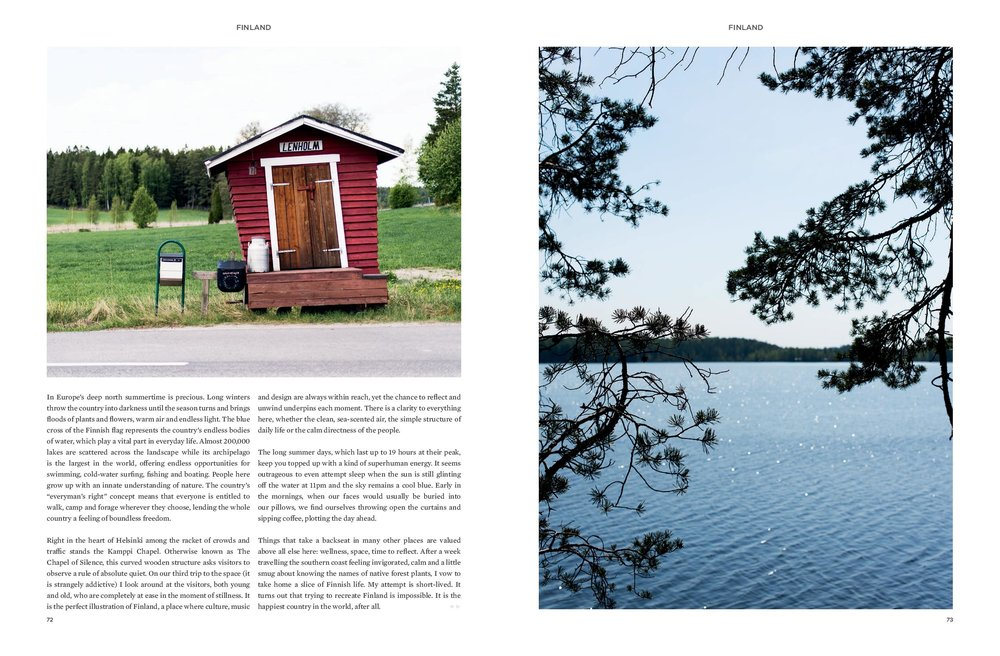 Finland-page-002.jpg