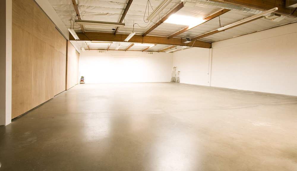 studio shoot area.jpg