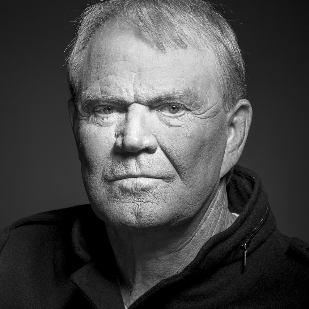 2110512_Glen Campbell_264SQUARE.jpg