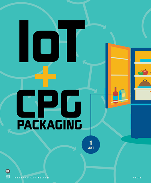 iot-cpg-cover.png