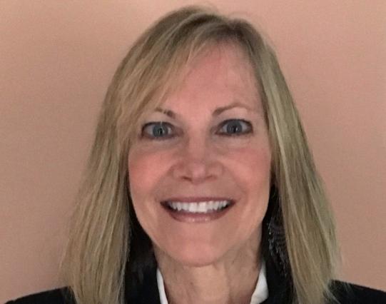 Roberta Singer audiologist