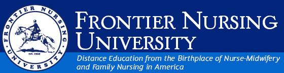 Visit Frontier.edu
