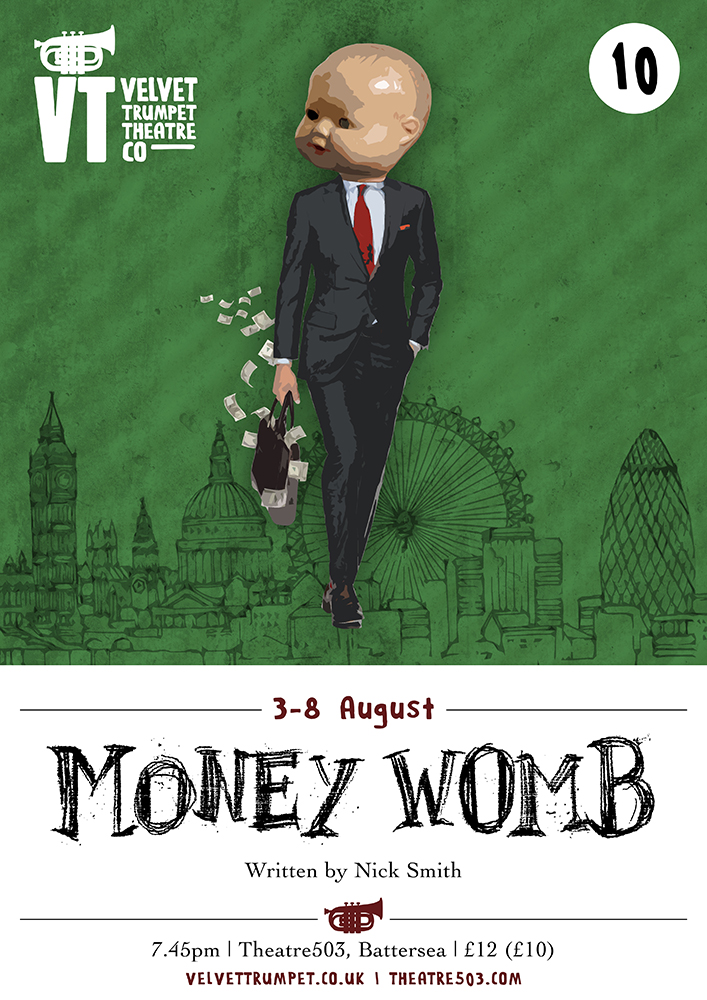 Money Womb