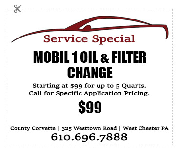 corvette-service-mobil-one-oil-filter-change.jpg