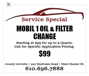 corvette-service-mobil-one-oil-filter-change.jpg