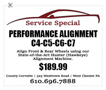 corvette-service-performance-alignment.jpg