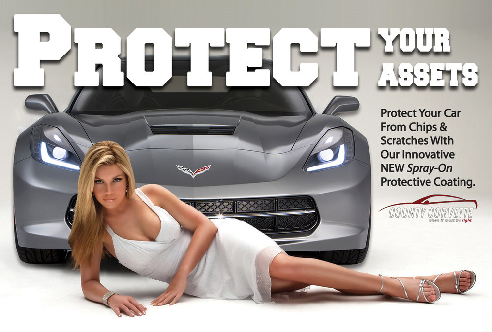 protect-your-assets-front-6x9.jpg