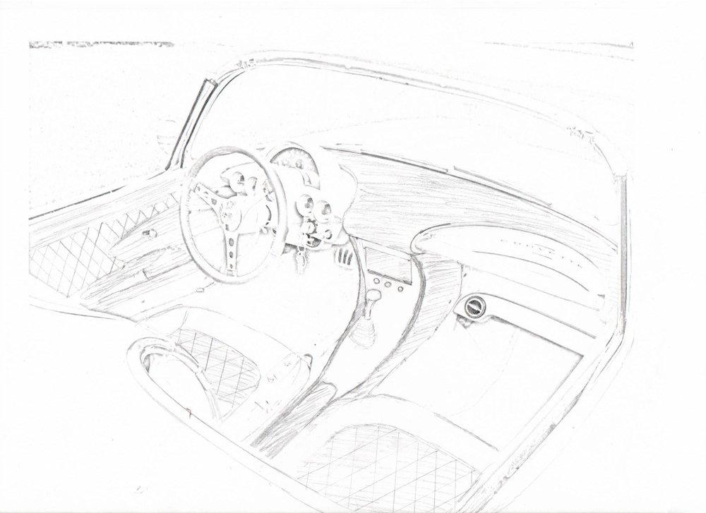 Al Rabban interior sketch 2.jpg