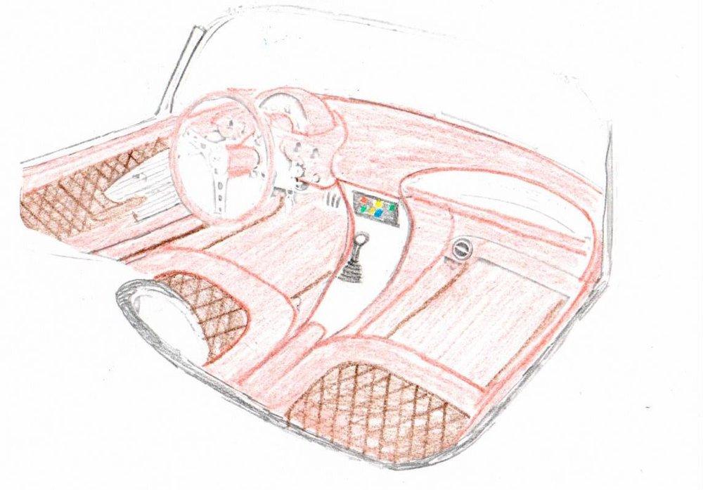 Al Rabban interior sketch 4.jpg