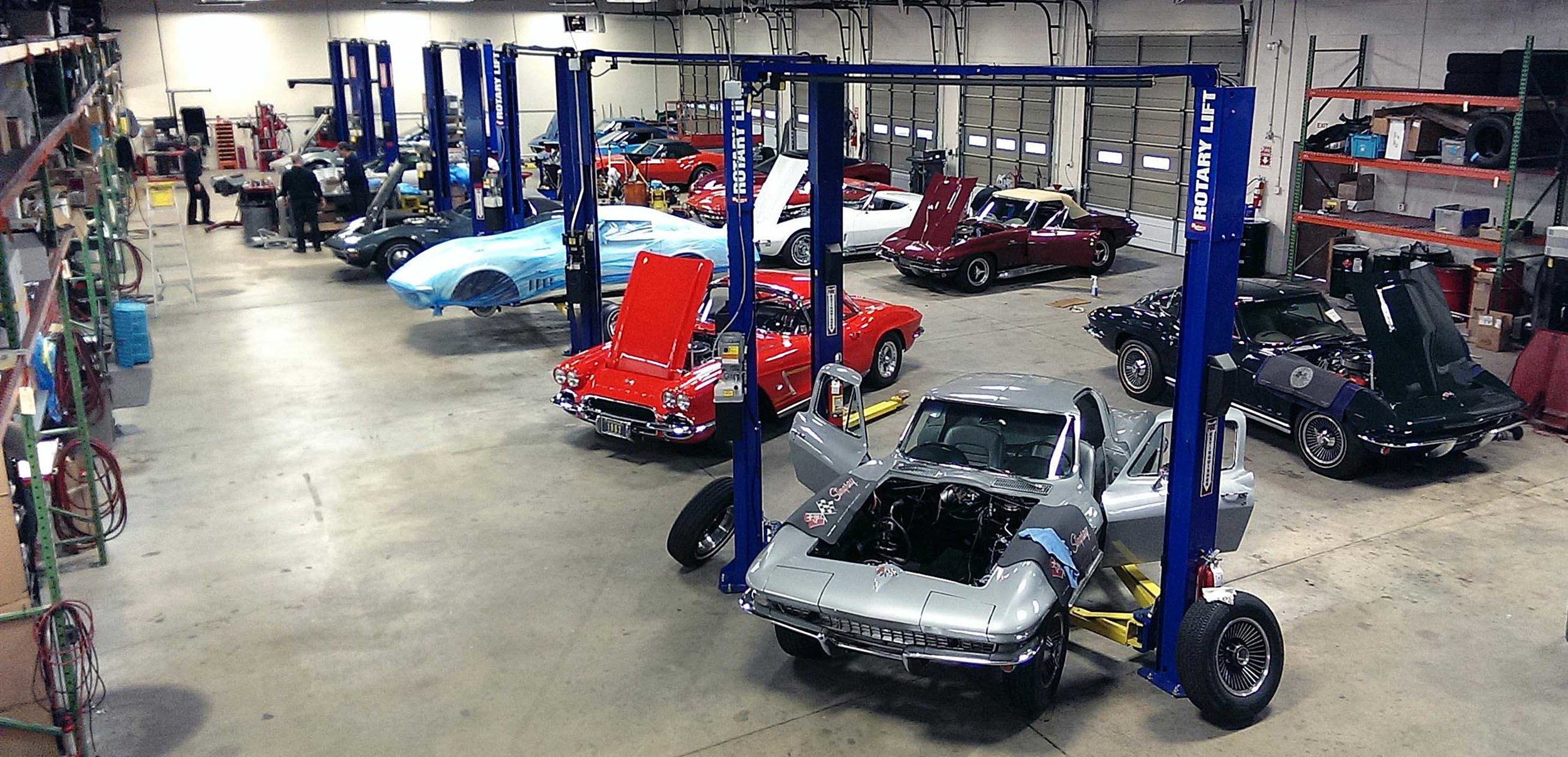 21743487_10156641507133761_8430569635151297745_o Cool Review About Corvettes for Sale In Md with Extraordinary Images Cars Review