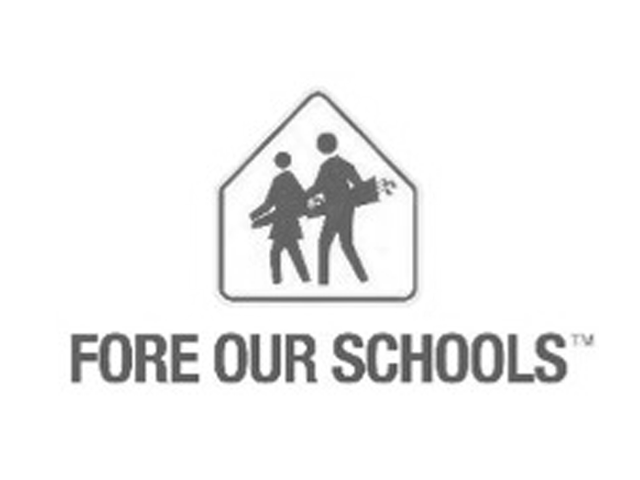 Sponsors_foreourschools_bw.png