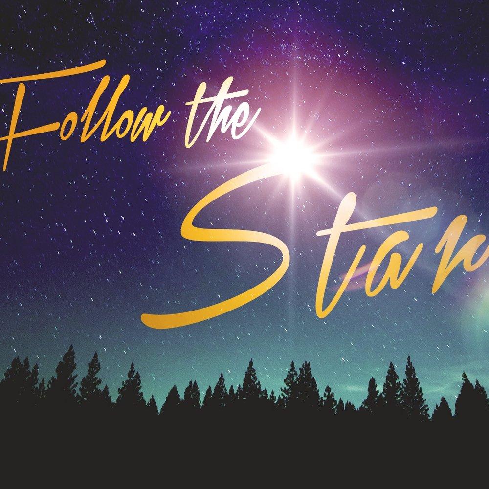 follow the star title.jpg