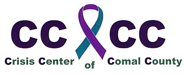 Crisis Center of Comal County - New Braunfels