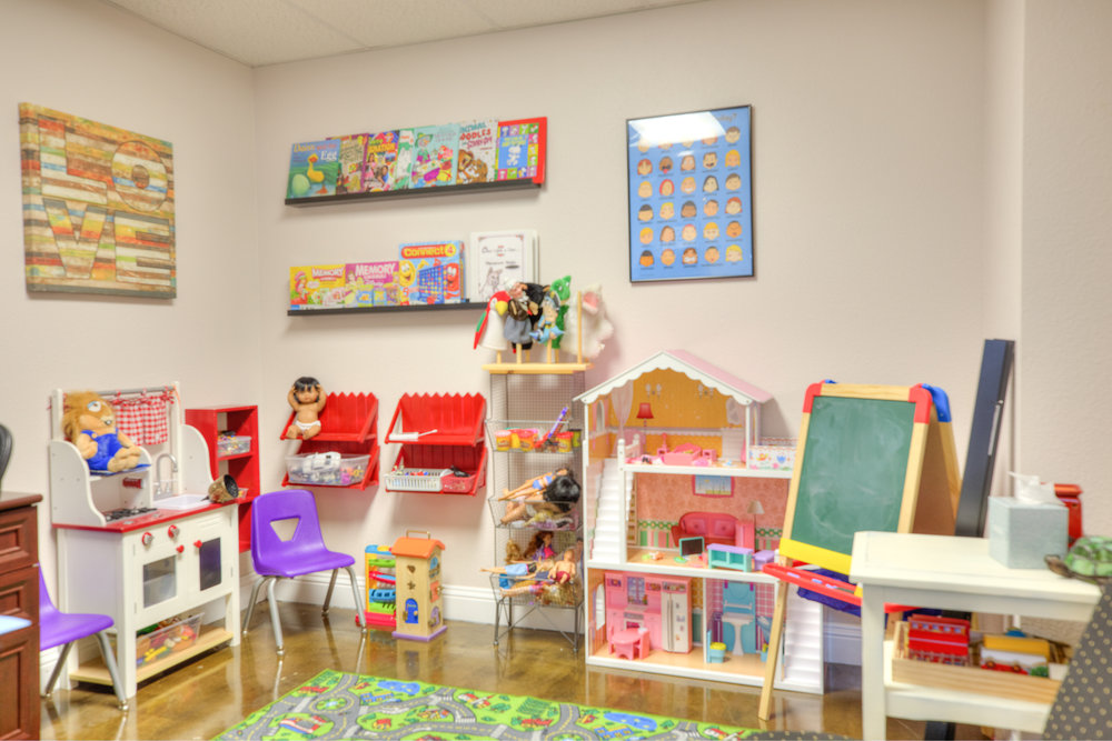 CCCC_Web-toy-room.jpg