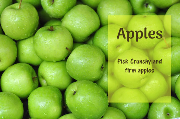 apples-sm.jpg