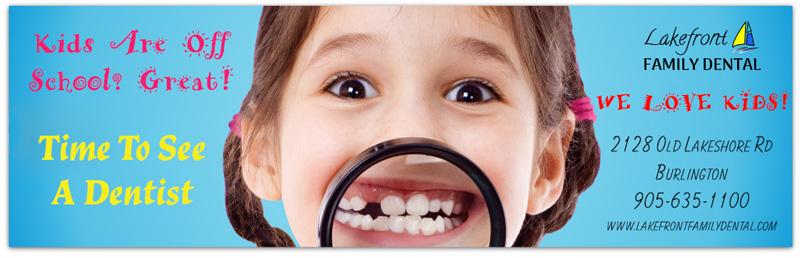 burlington-kids-dentist