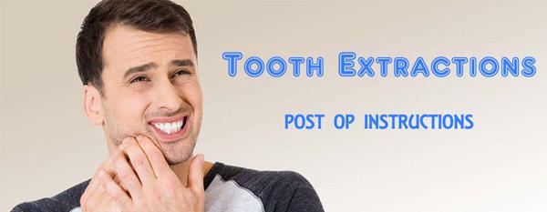 post-op-instructions-teeth-extractions.jpg