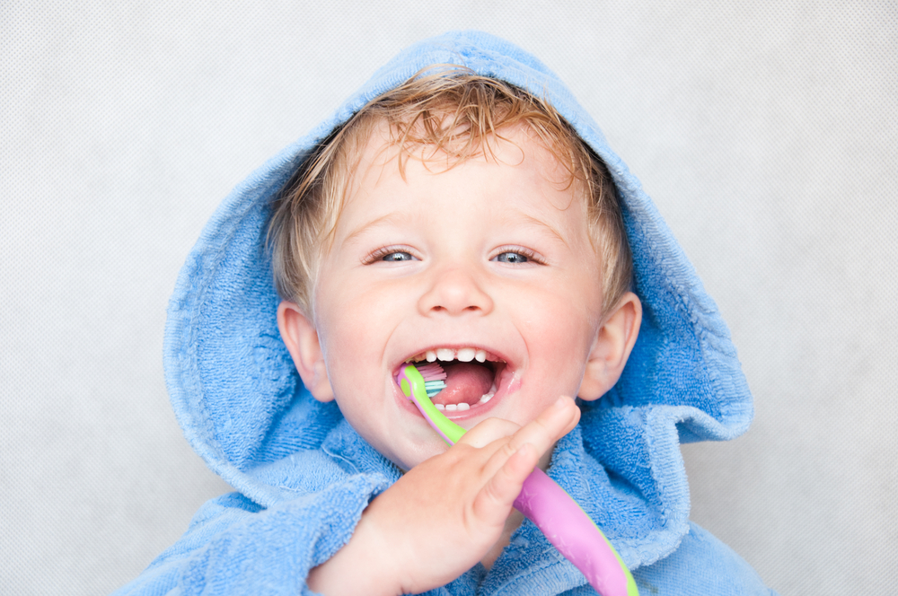 Toddler-Brushing.jpg
