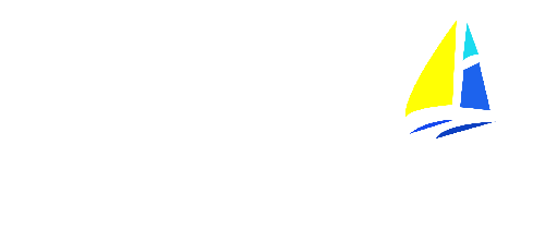 Burlington Dentist - Lakefront Family Dental