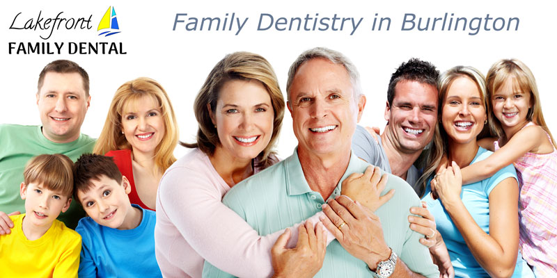 family-dentistry.jpg
