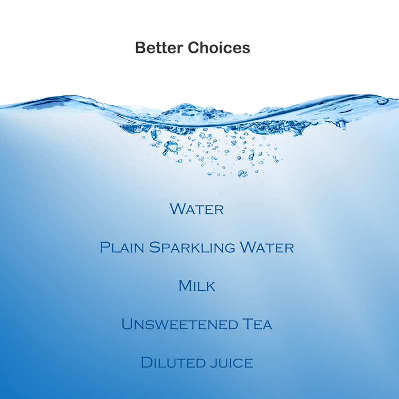 better-choices.jpg