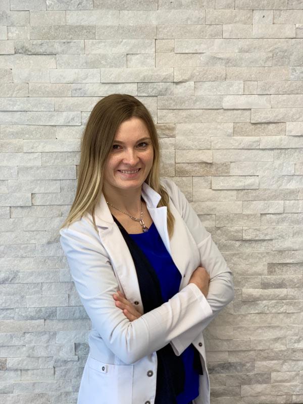 Dr.-Alexandra-Zemskova-Dentist-in-Burlington.jpg