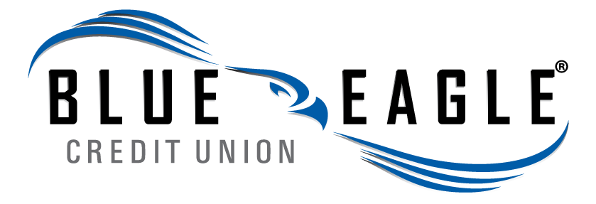Blue Eagle Credit Union | Roanoke, Blacksburg, and Southwest Virginia
