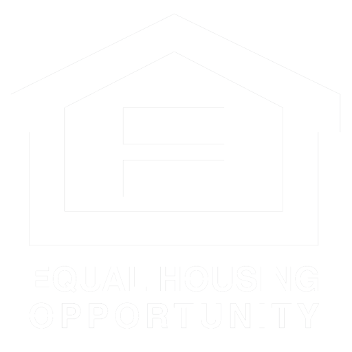 We are an Equal Housing Opportunity Lender.