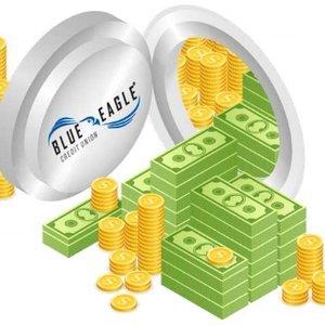 Aquis cash advance image 7