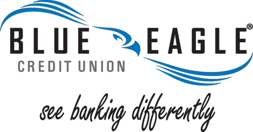 Blue Eagle Credit Union | Roanoke, Lynchburg, Southwest and Central Virginia
