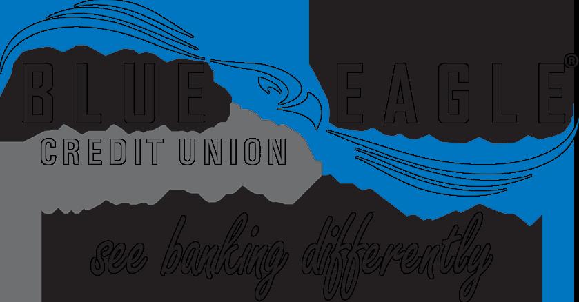 Blue Eagle Com