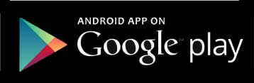 Download the CardValet App from the Google Play Store