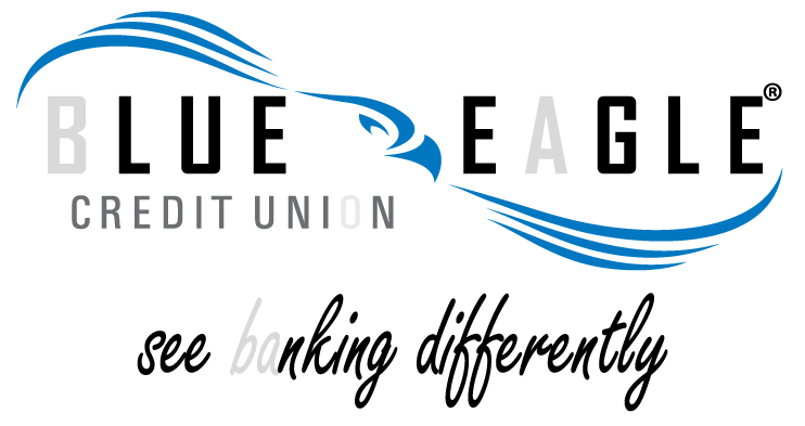 Blue Eagle Credit Union - Personal Banking in Roanoke and Lynchburg VA
