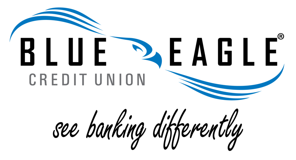 Free Credit Review - Blue Eagle Credit Union