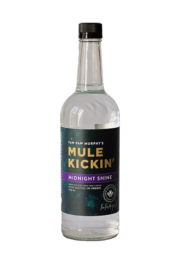 The3_PPM(bottle)midnight.jpg