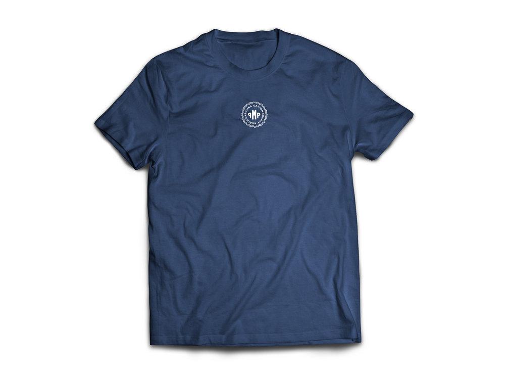 PPM_T-Shirt MockUp_Front.jpg