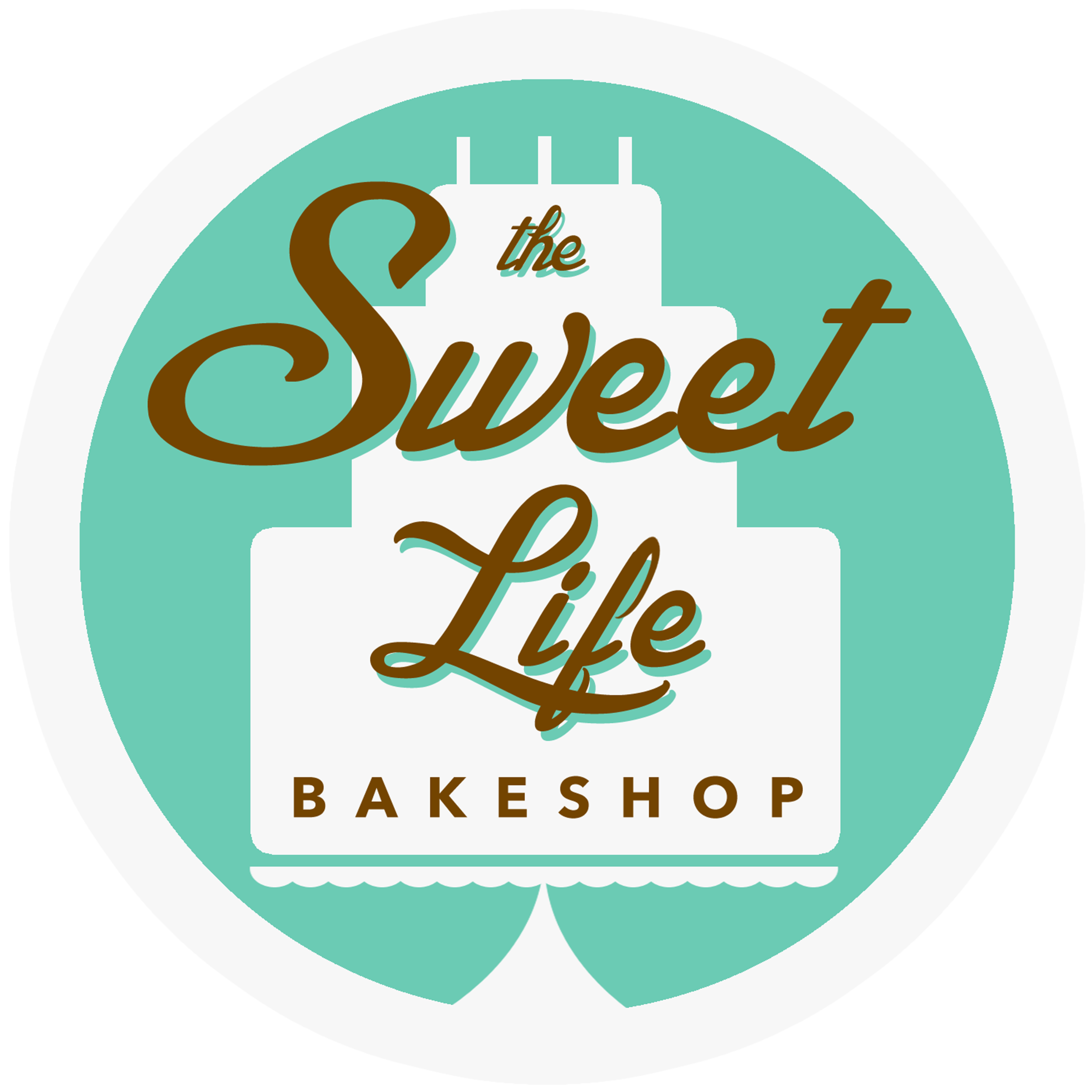 Sweet Life Bakeshop