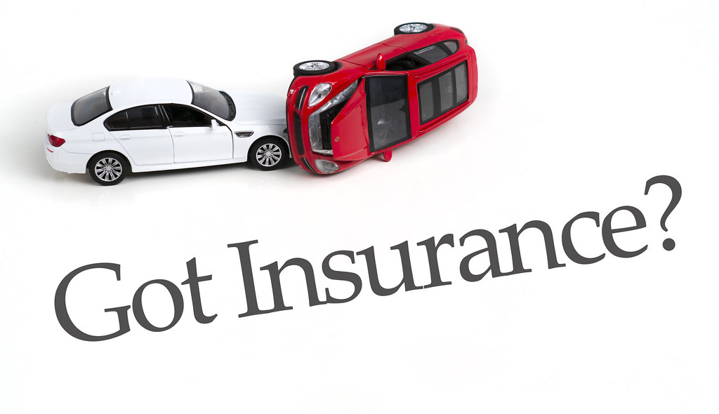 Alfa Auto Insurance >> What Does My Car Insurance Actually Do For Me Stanford Agency