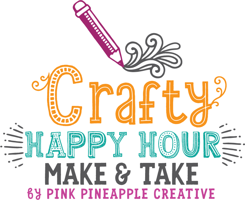 crafty-happy-hour-make-take-logo-color-smaller.png