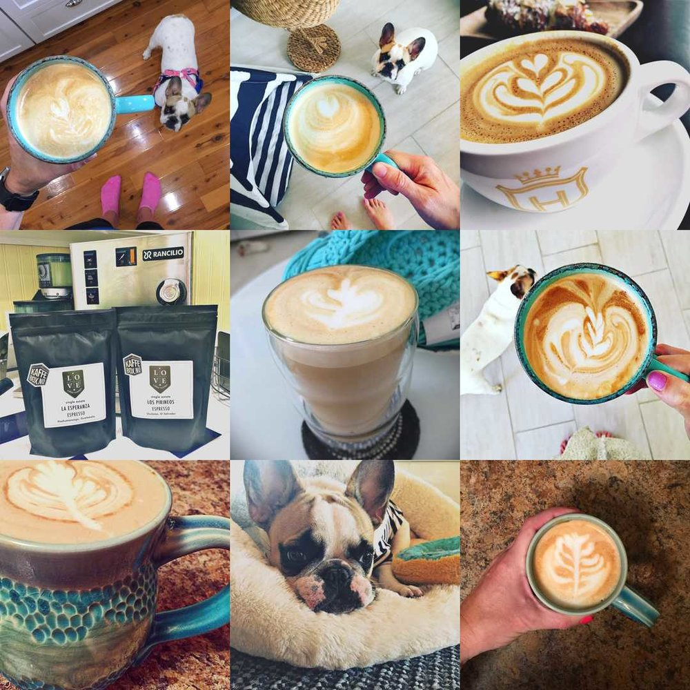 coffeehappyhour.jpg